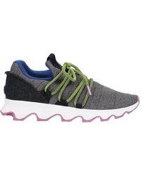 Sorel Trainers - Grey