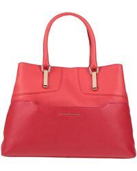 Piquadro Handbag - Red
