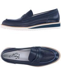 Hodry - Loafer - Lyst