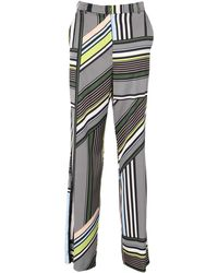 Marciano Casual Trouser - Green