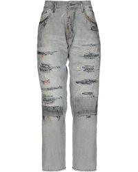 PRPS - Pantalones vaqueros - Lyst