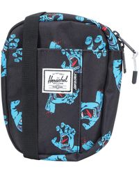 Herschel Supply Co. - Borse a tracolla - Lyst