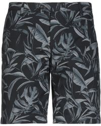 Ted Baker Shorts & Bermuda Shorts - Multicolor