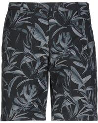 Ted Baker Shorts & Bermuda Shorts - Multicolour