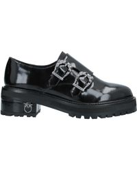 Pinko Loafer - Black