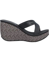 Ipanema - Sandals - Lyst