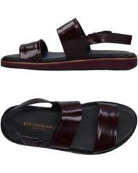 Bruno Magli - Sandals - Lyst