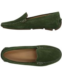 Swamp - Loafer - Lyst