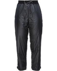 Y-3 Pantalone - Nero
