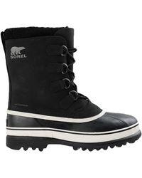 Sorel - Boots - Lyst