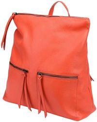 Parentesi - Backpacks & Fanny Packs - Lyst