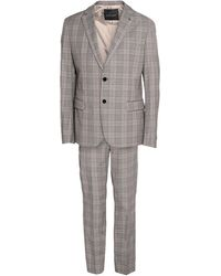 Marciano Costume - Gris