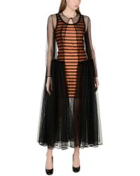 Givenchy | Set | Lyst
