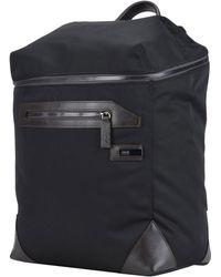 Armani - Backpacks & Fanny Packs - Lyst