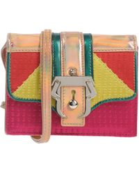 Paula Cademartori - Handbag - Lyst