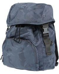 INTERNO 21® Backpacks & Bum Bags - Grey
