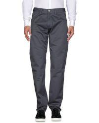 Carhartt Pantalon - Multicolore