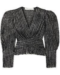 IRO - Pullover - Lyst