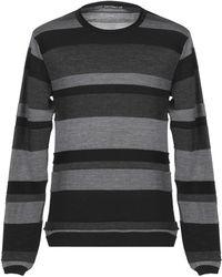 Issey Miyake Sweater - Gray