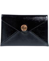 Roberto Cavalli Handbag - Black