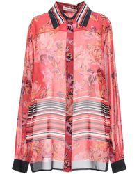 Mary Katrantzou Shirt - Multicolor