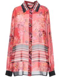 Mary Katrantzou Shirt - Multicolour