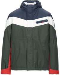 Pepe Jeans Jacket - Green