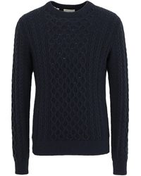 SELECTED - Pullover - Lyst
