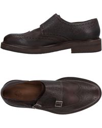 Eleventy - Loafer - Lyst