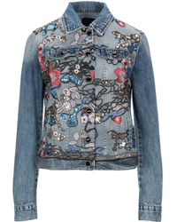 Desigual Clothing For Women Up To 67 Off At Lyst Com
