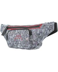 A_COLD_WALL* Fanny Pack - Grey