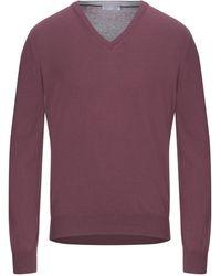Gran Sasso - Sweater - Lyst