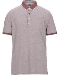 Heritage - Polo - Lyst