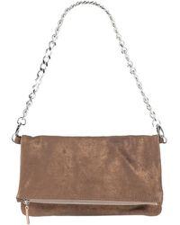 Le Solim Shoulder Bag - Multicolour