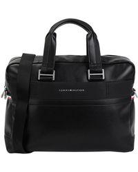 Tommy Hilfiger - Handbag - Lyst