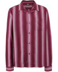 Stussy Shirt - Multicolour