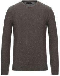 Antony Morato - Sweater - Lyst
