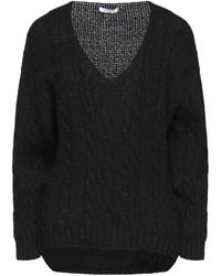 NUALY - Pullover - Lyst