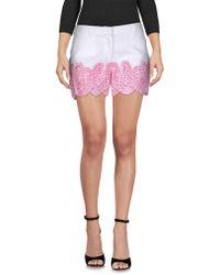 MICHAEL Michael Kors Shorts - Pink