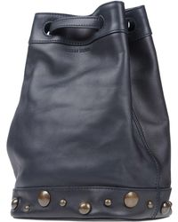 Tomas Maier - Backpacks & Bum Bags - Lyst