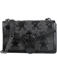 Pinko Cross-body Bag - Black