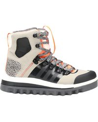 adidas By Stella McCartney - High-tops & Sneakers - Lyst