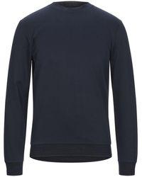 Gazzarrini Sweatshirt - Blue