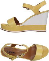 Studio Pollini | Sandals | Lyst