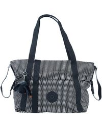 0c97821fa0 Lyst - Converse Handbag in Black