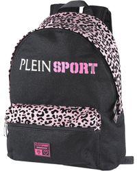 Philipp Plein - Backpacks & Fanny Packs - Lyst