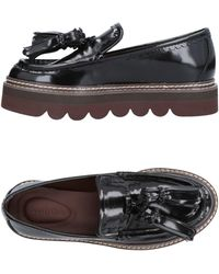 See By Chloé Loafer - Black