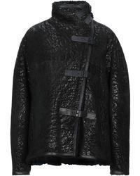 Isabel Marant Coat - Black