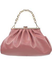 Studio Moda Handbag - Pink