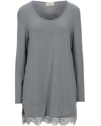 Just For You - Camiseta - Lyst